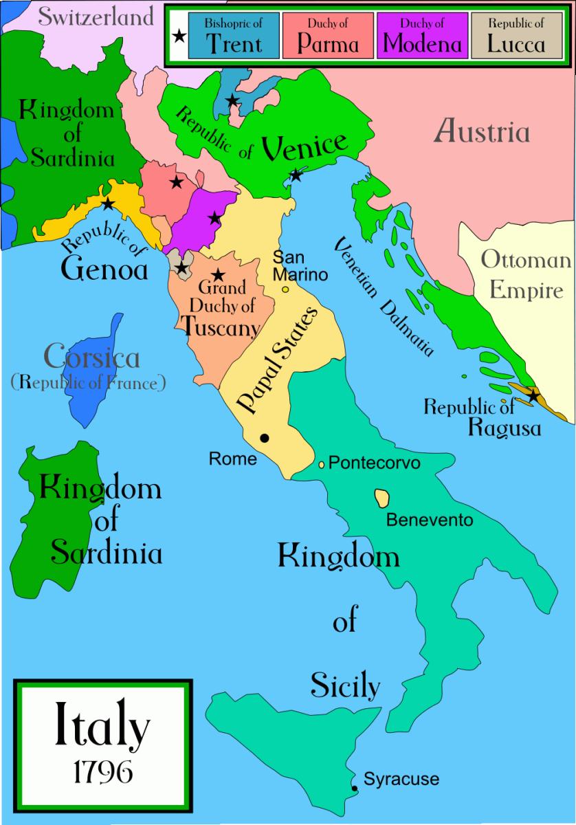 napoleon-the-italian-campaign-part-one