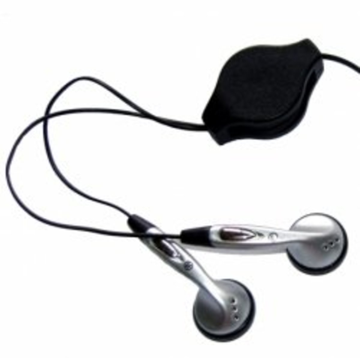 Stereo earbuds are everywhere. What about options for those of us who only have one ear that works?