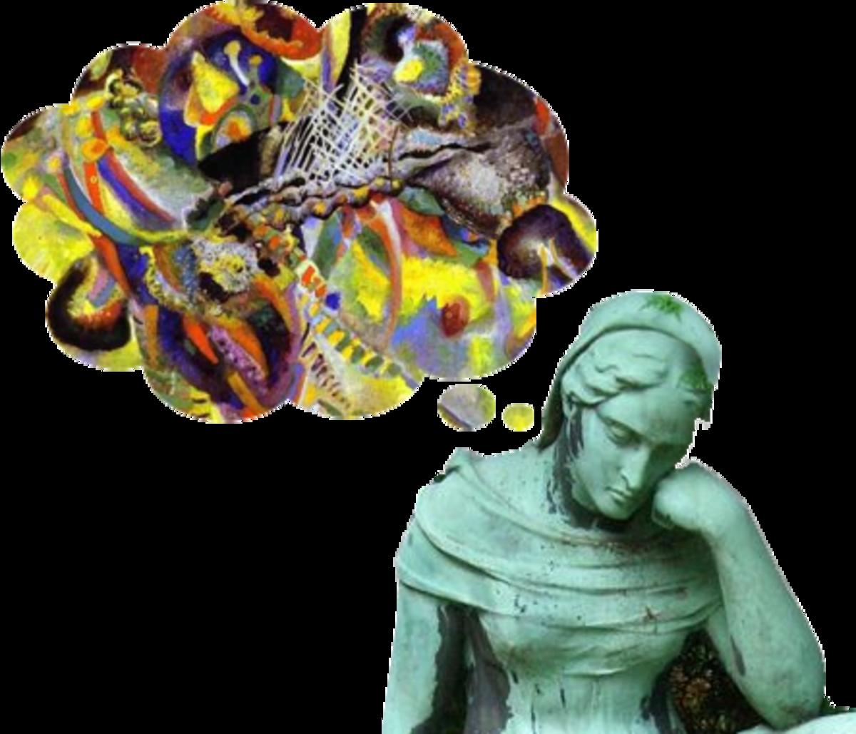 symbolism-of-the-shamrock