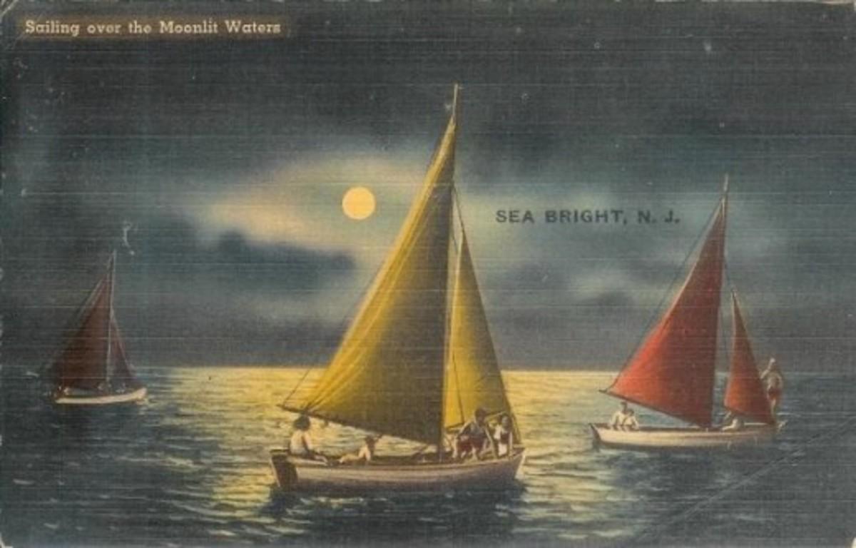 Postcard-Seabright-New-Jersey