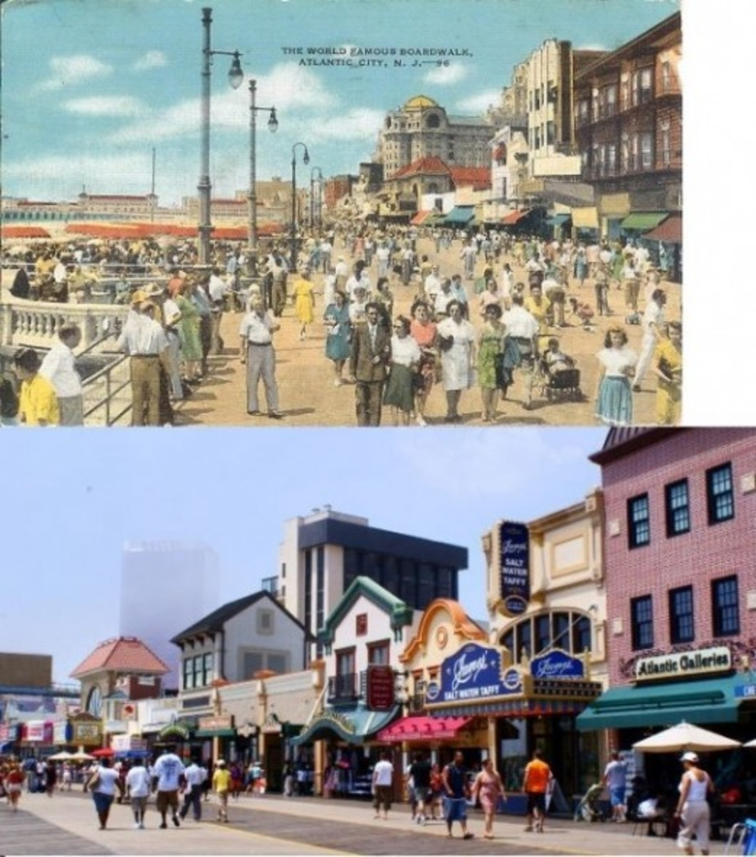 Atlantic-City-Boardwalk-1940-and-Now