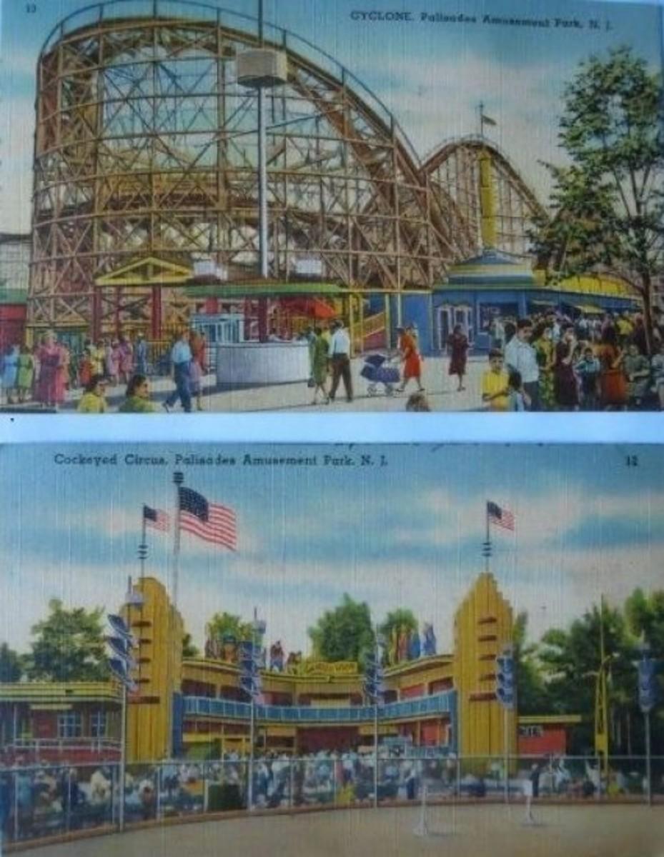 Palisades-Amusement-Park-1944