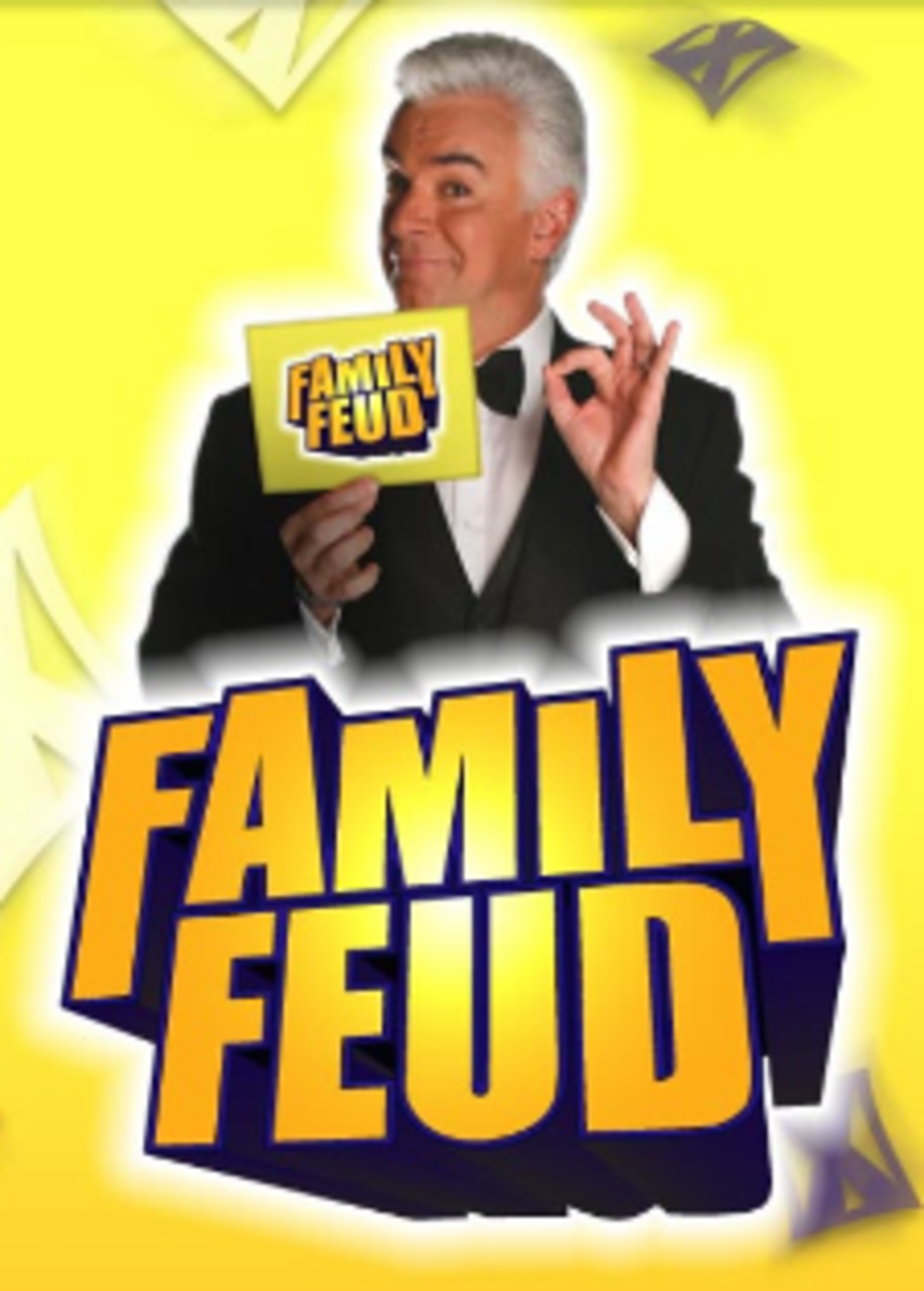 family-feud-hosts