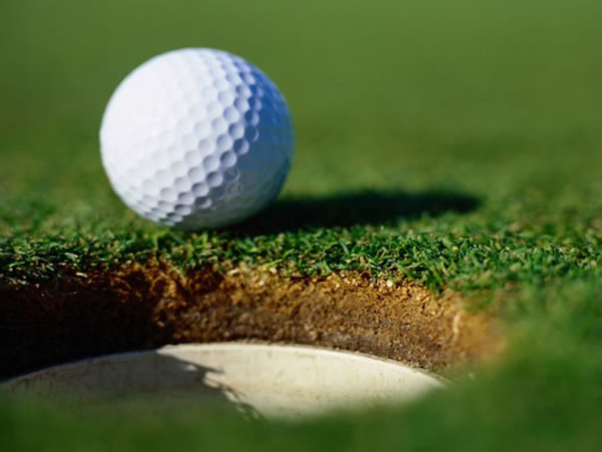 use-dominant-eye-to-make-more-putts