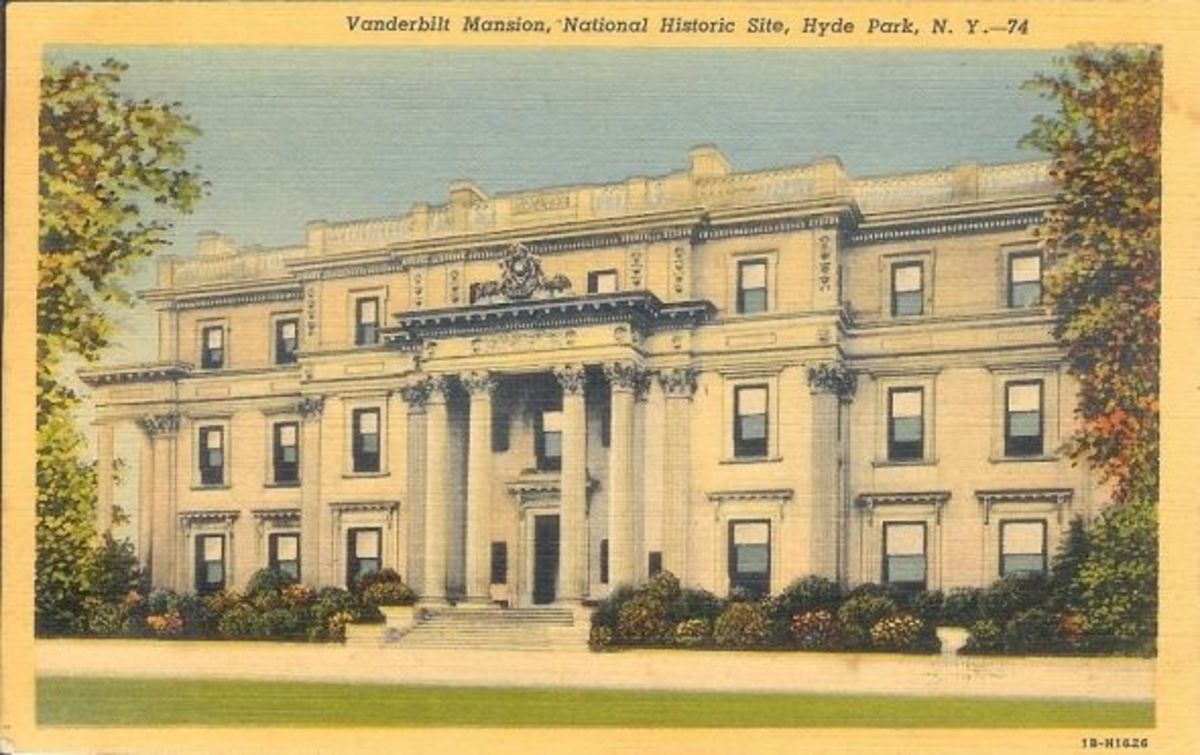 Postcard-Vanderbilt-Mansion-NY