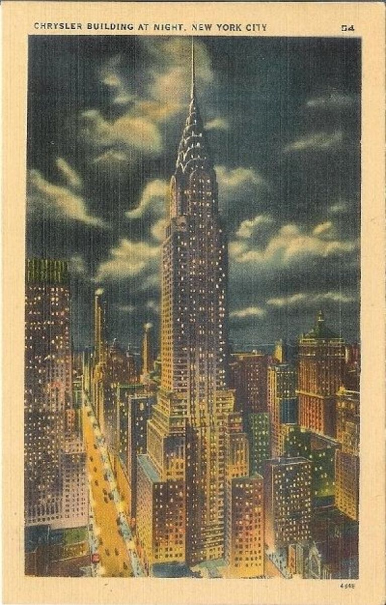 postcard-chrysler-building-new-york