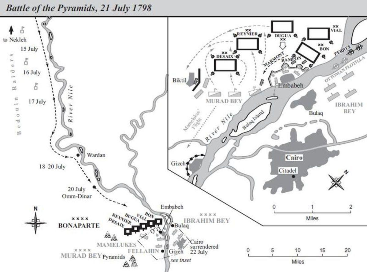 napoleon-in-egypt-part-2