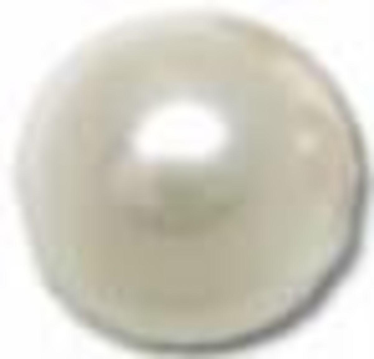 State Gemstone: Pearl