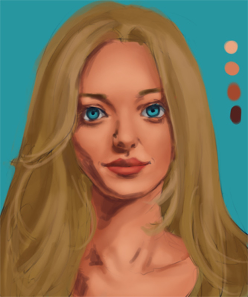 how-to-create-beautiful-realistic-face-shading-in-digital-art-programs