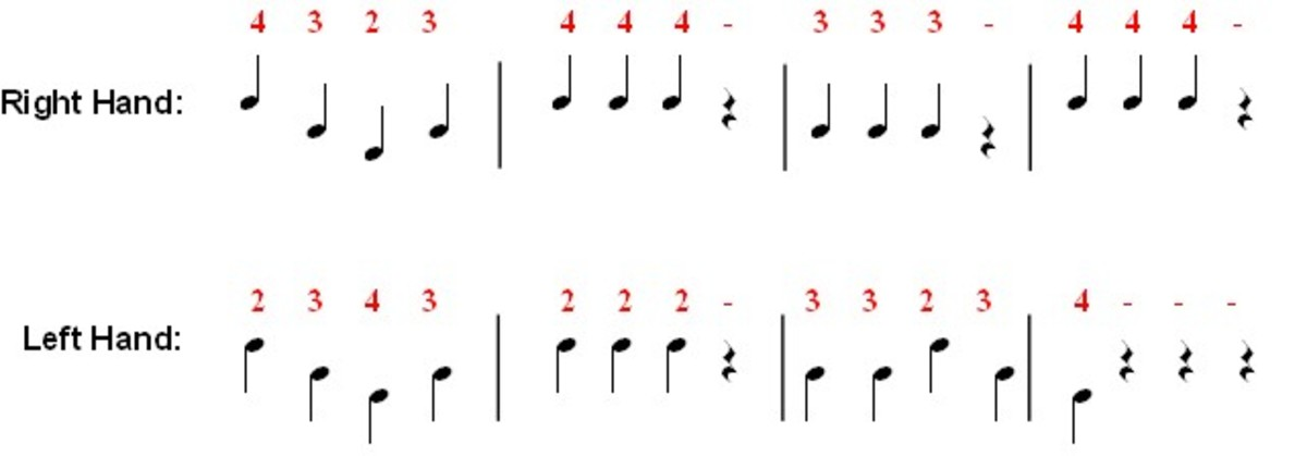piano-lessons-for-beginners-lesson-two