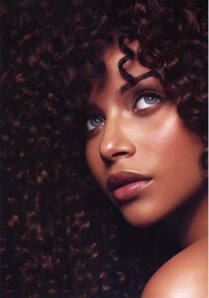 african-makeup-tips