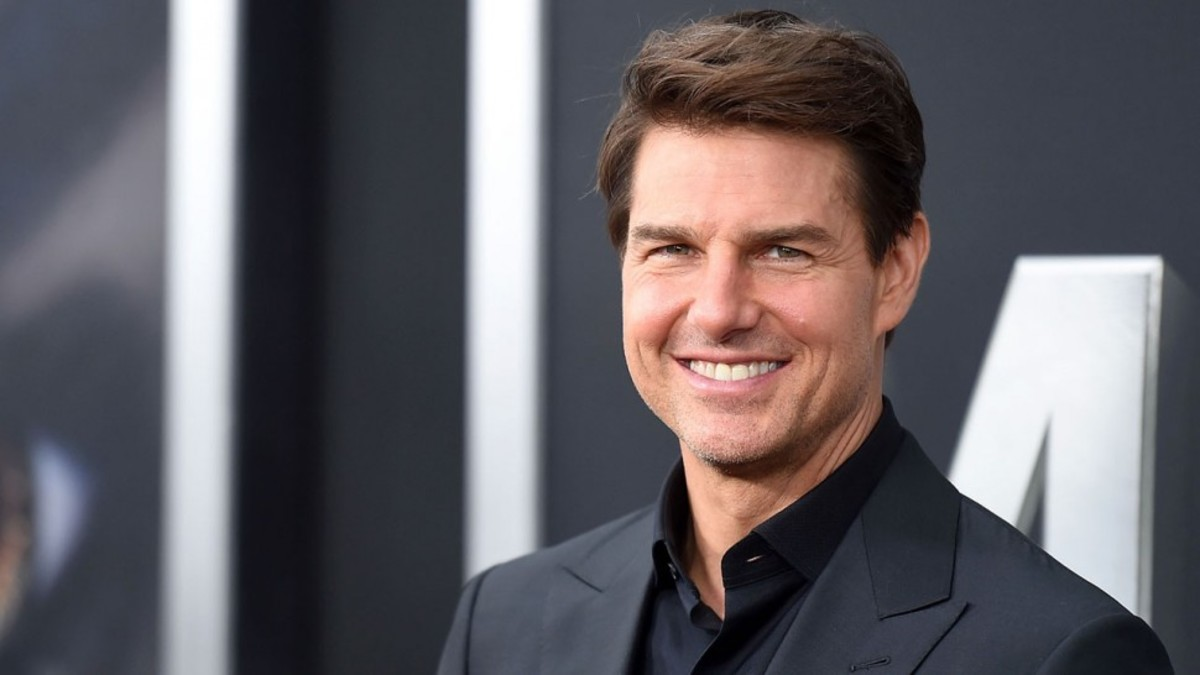 about-tom-cruise