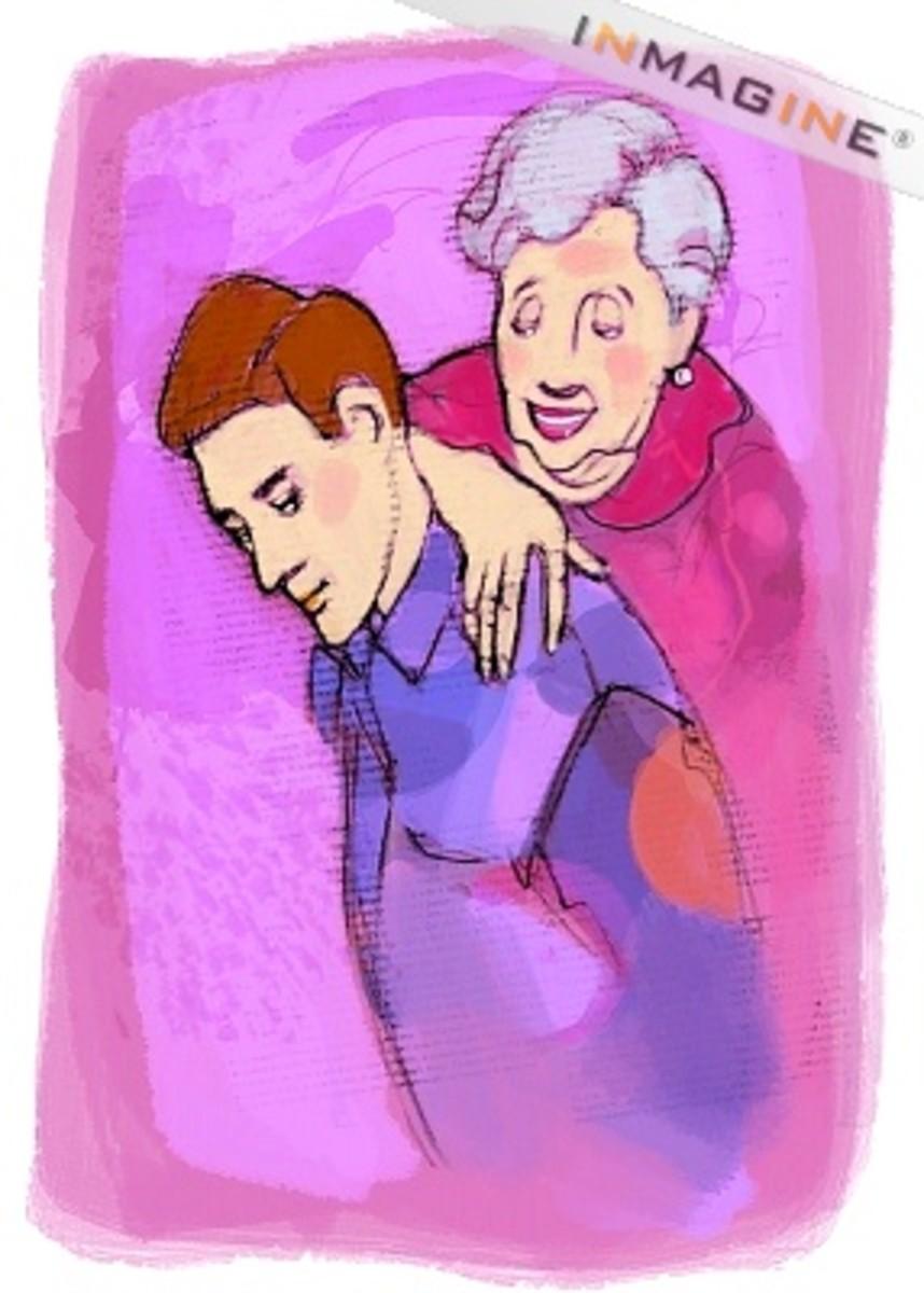 a-poem-for-grandma