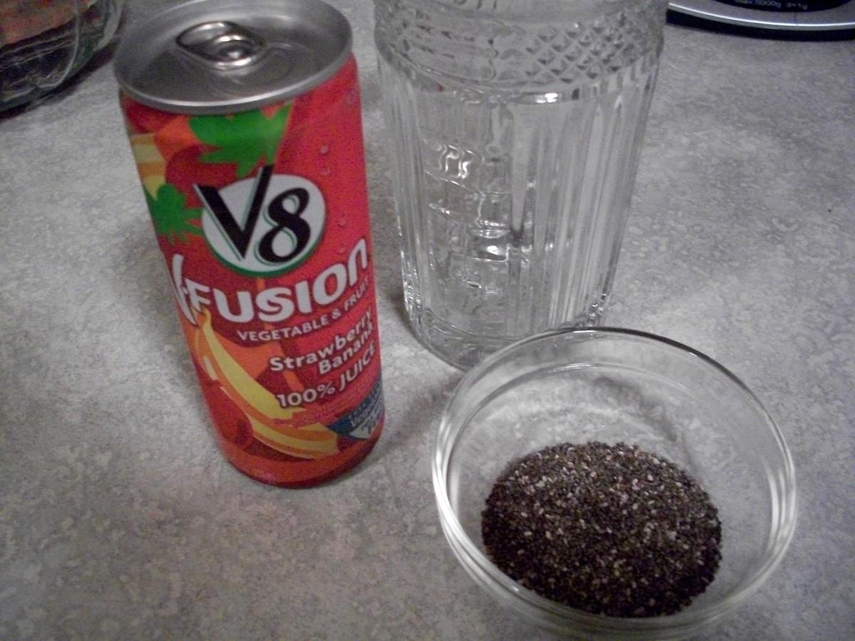 how-to-soak-chia-seeds-use-chia-seeds