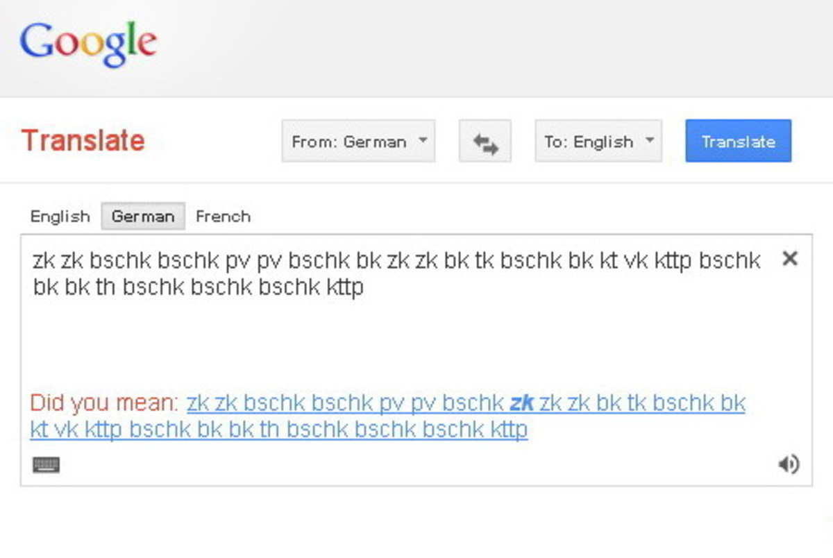 Google Translate Tips, Tricks, and Hidden Secrets