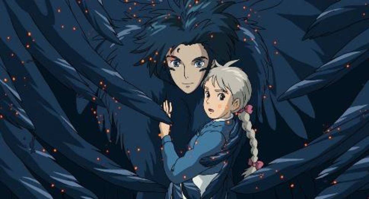 a-list-of-hayao-miyazaki-films
