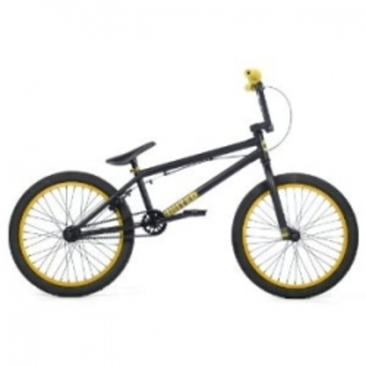 Best Value BMX Bikes for Kids 2017