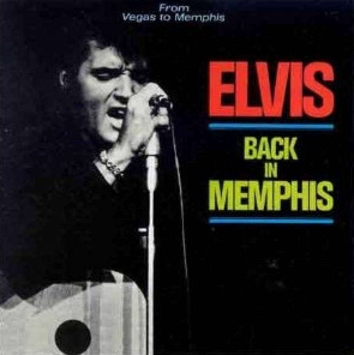 ten-underrated-post-comeback-elvis-presley-songs-for-your-ipod