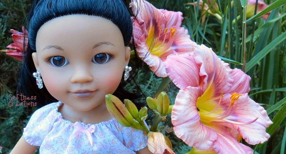 asian-dolls-2