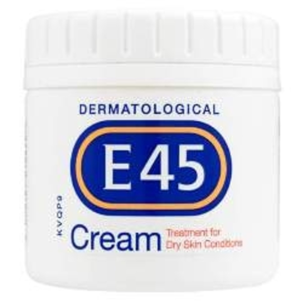 E45 Creams and Lotions Review