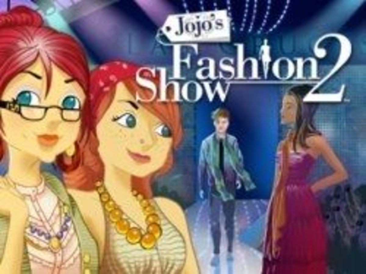 jojos-fashion-show-2