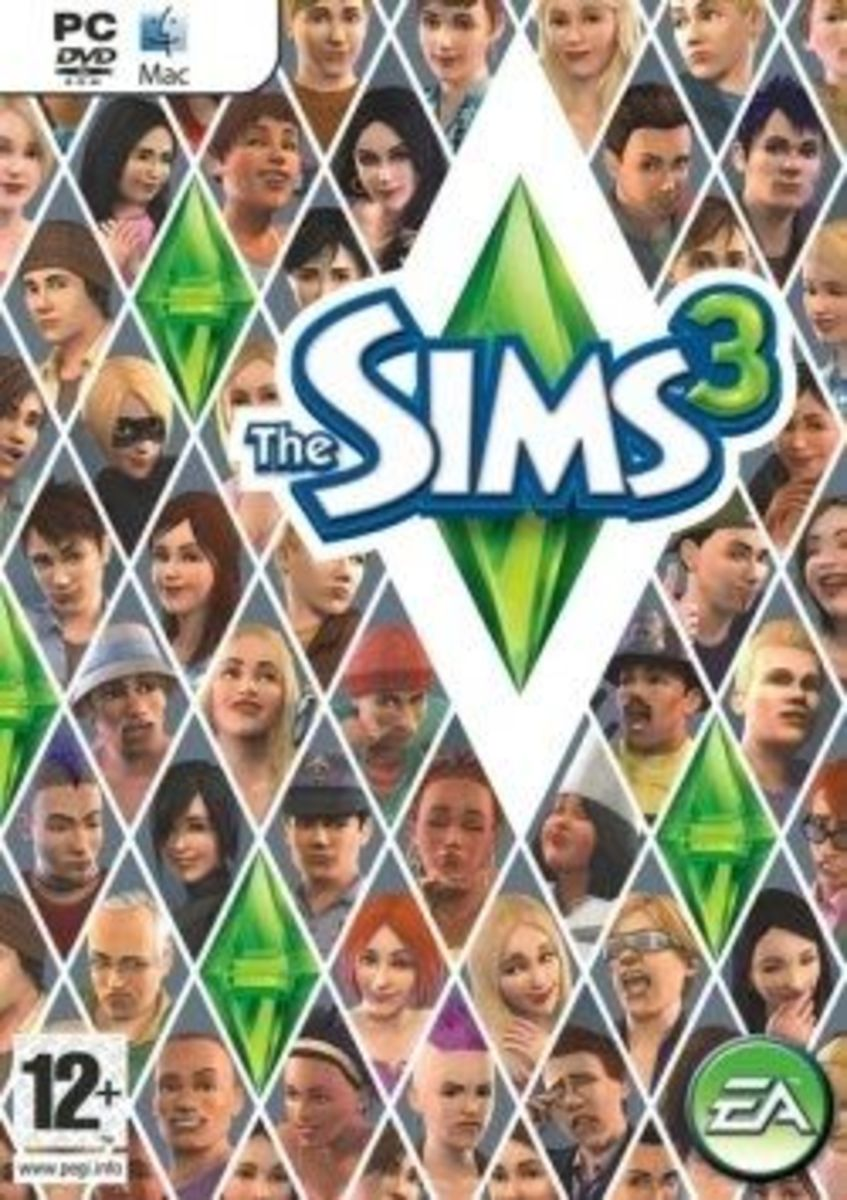 the-sims