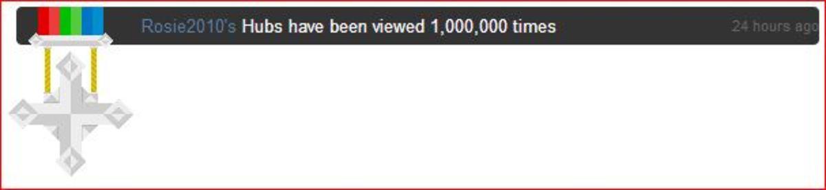 countdown-to-one-million-views