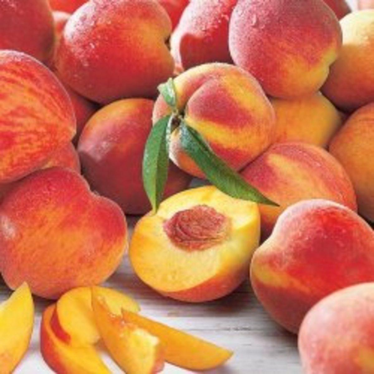 Image credit: http://www.eatlikenoone.com/history-of-peaches-in-georgia.htm