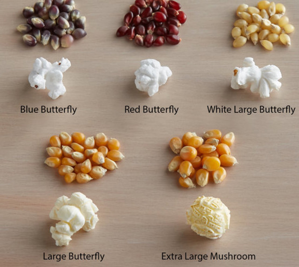 why-pop-corns-pop