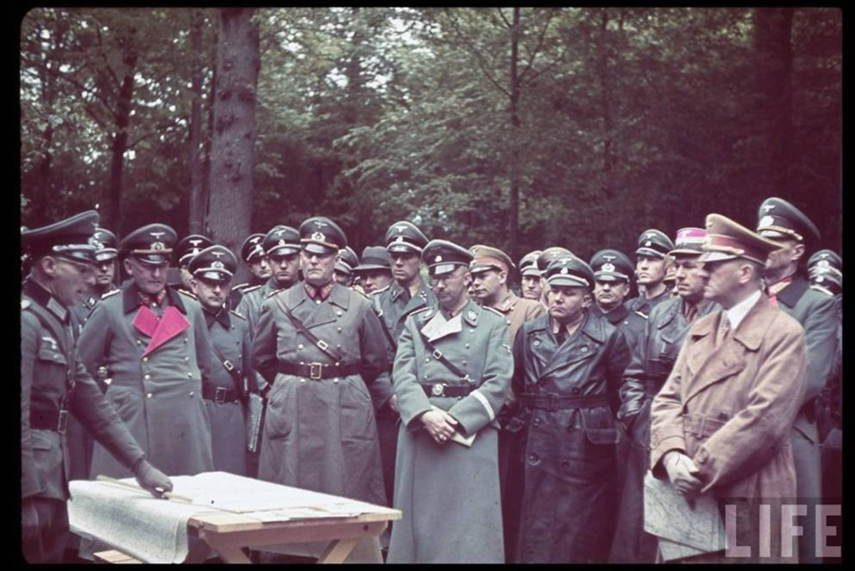 secondary-sources-on-american-veterans-the-holocaust-the-concentration-camp-system