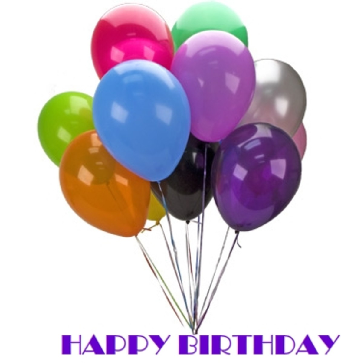Original and Interesting Birthday Wishes ,Quotes and Messeges for Friends