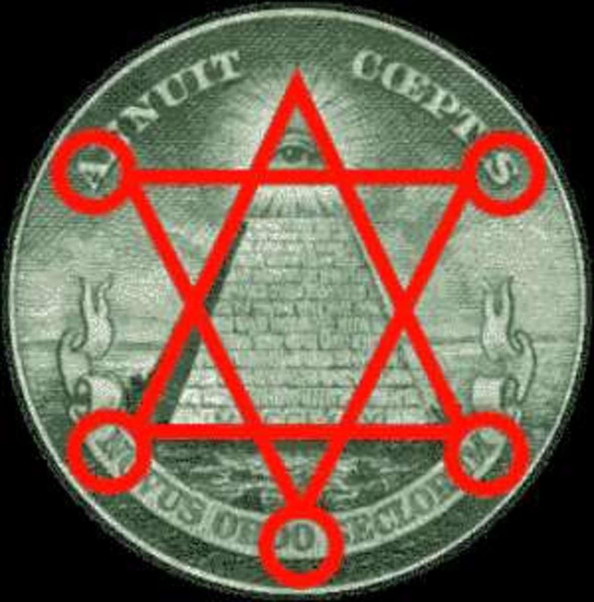 jay-z-admits-he-is-a-freemason