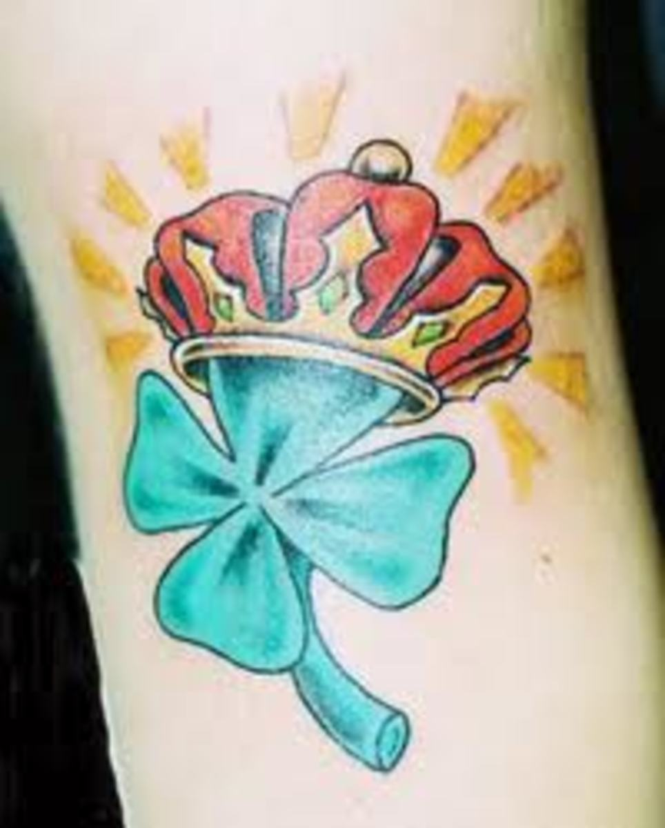 four-leaf-clover-tattoo-designs-and-meanings-four-leaf-clover-tattoo-ideas