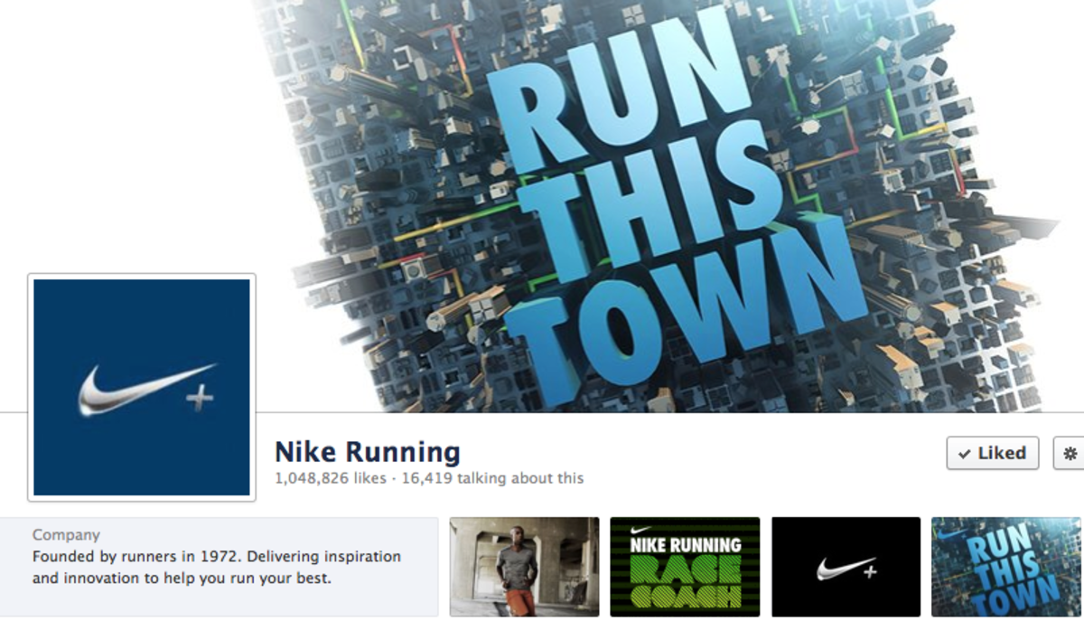 nikegps-free-running-program-to-use-with-your-iphone