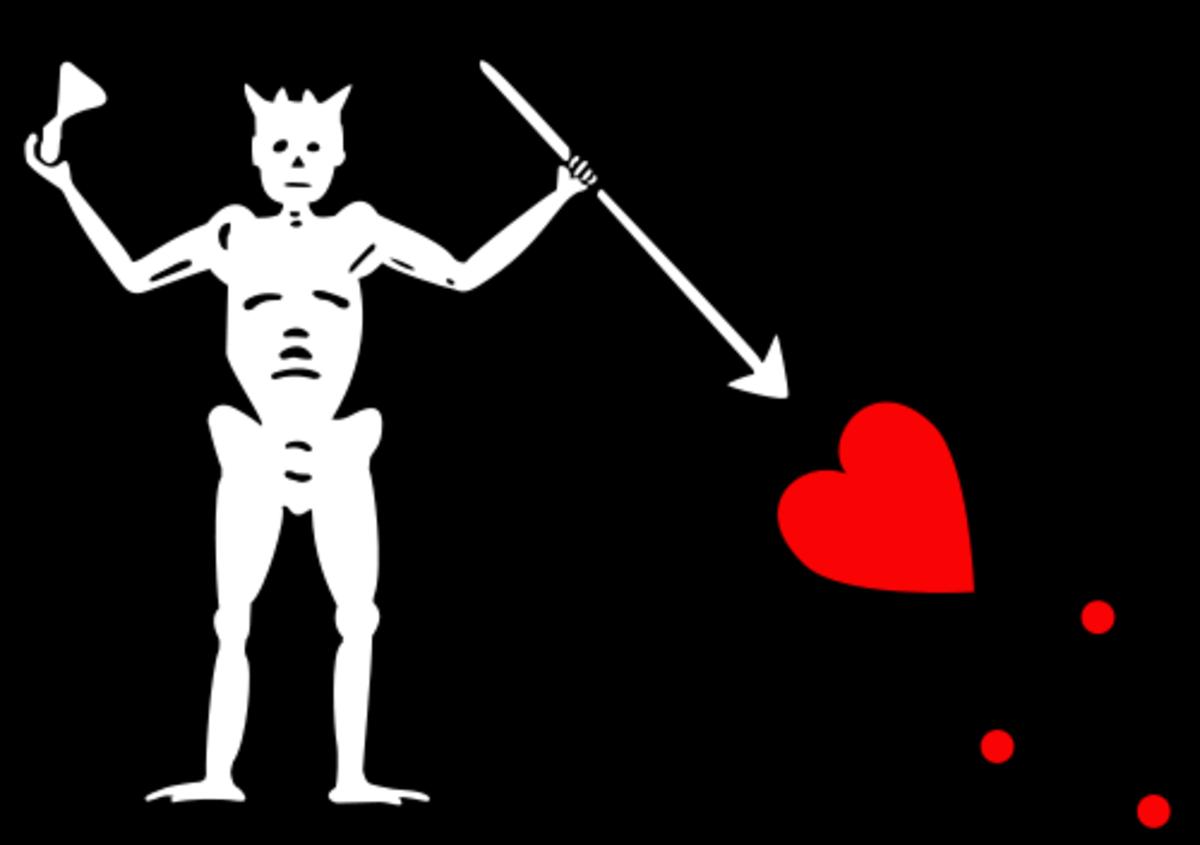 Pirate_Flag_of_Blackbeard_(Edward_Teach)