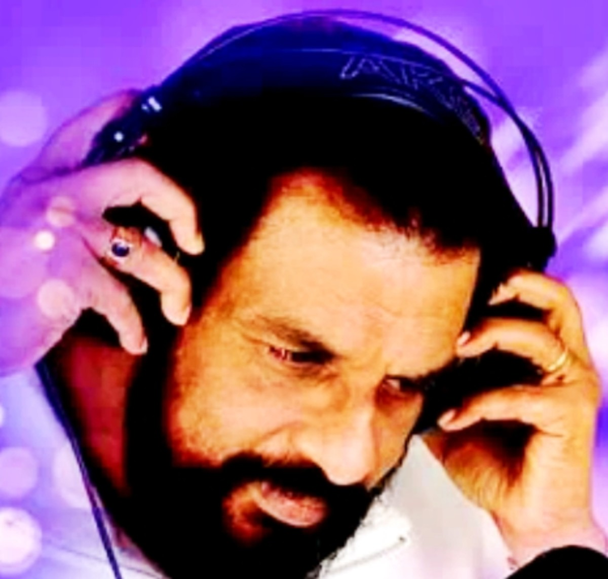 Yesudas: The most melodious voice of Bollywood