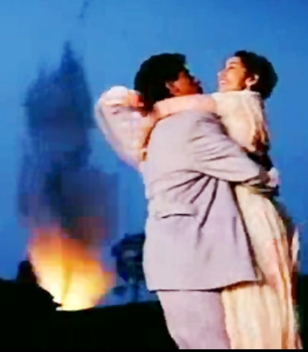 A R Rahman: The modern melody of Bollywood