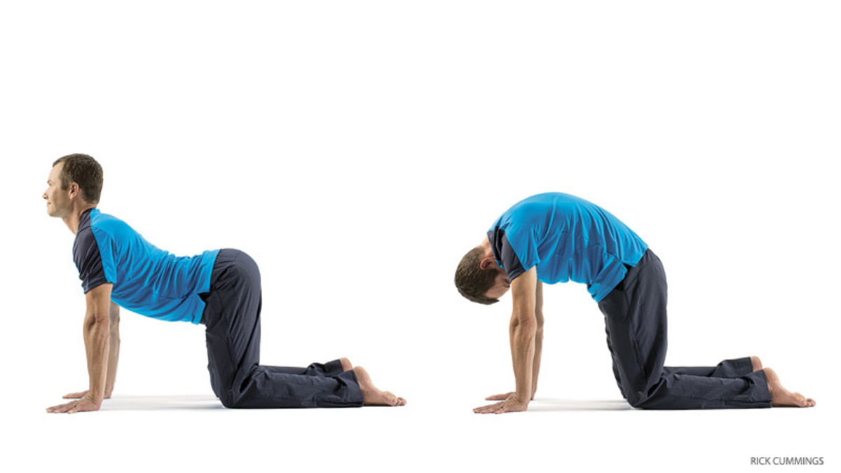 yoga-poses-for-anxiety-relief-with-pictures