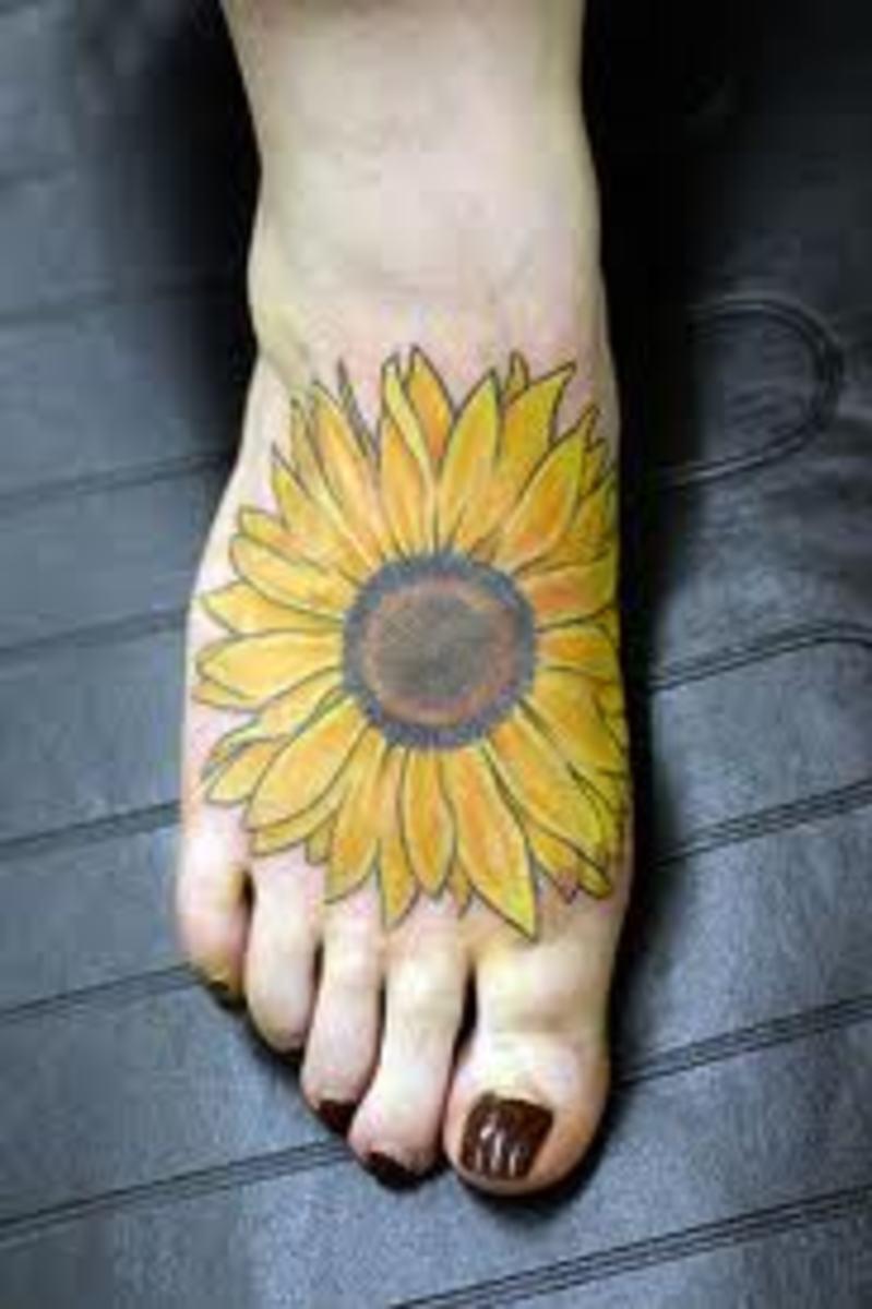 sunflower-tattoos-and-designs-sunflower-tattoo-ideas-and-meanings-sunflower-tattoo-pictures