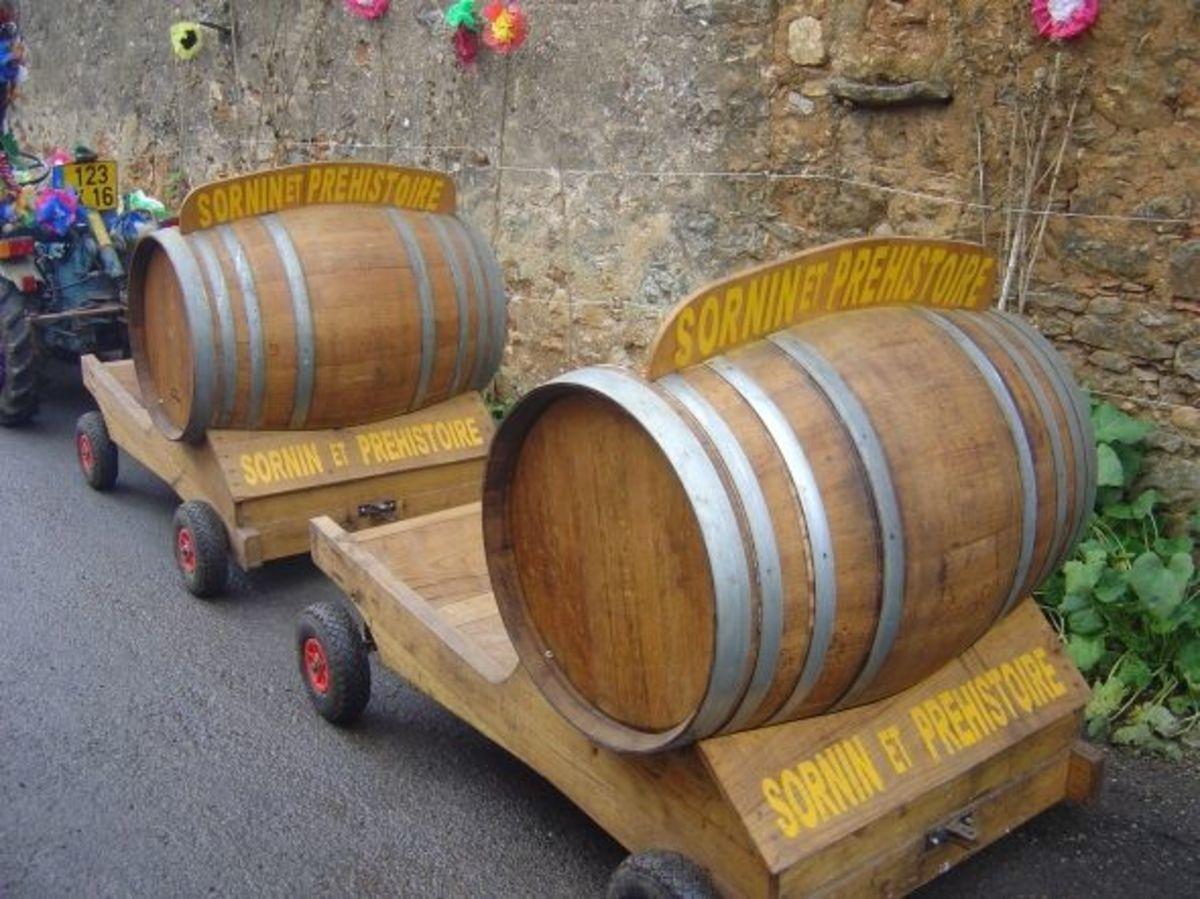 barrels-St-Sornin