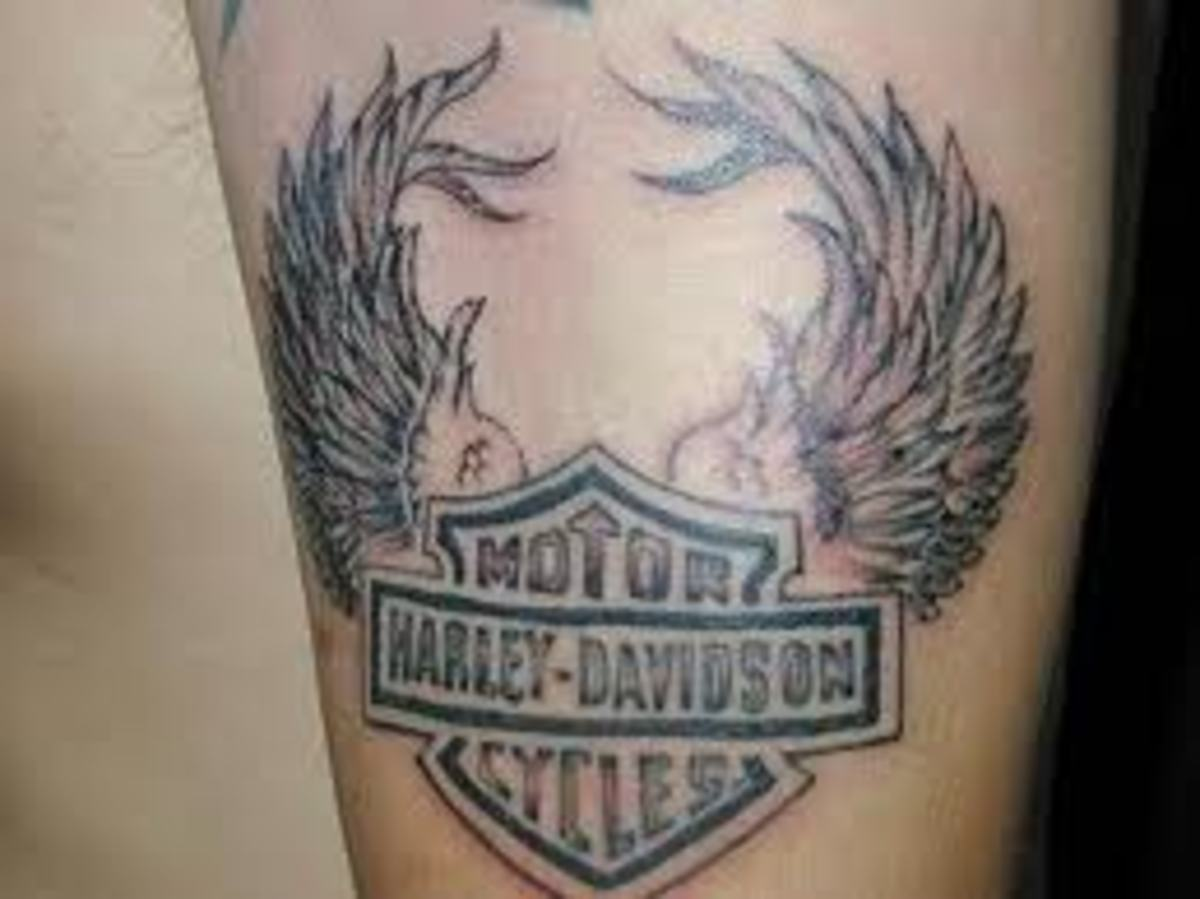 harley-davidson-tattoos-and-history-harley-davidson-tattoo-designs-ideas-and-meanings