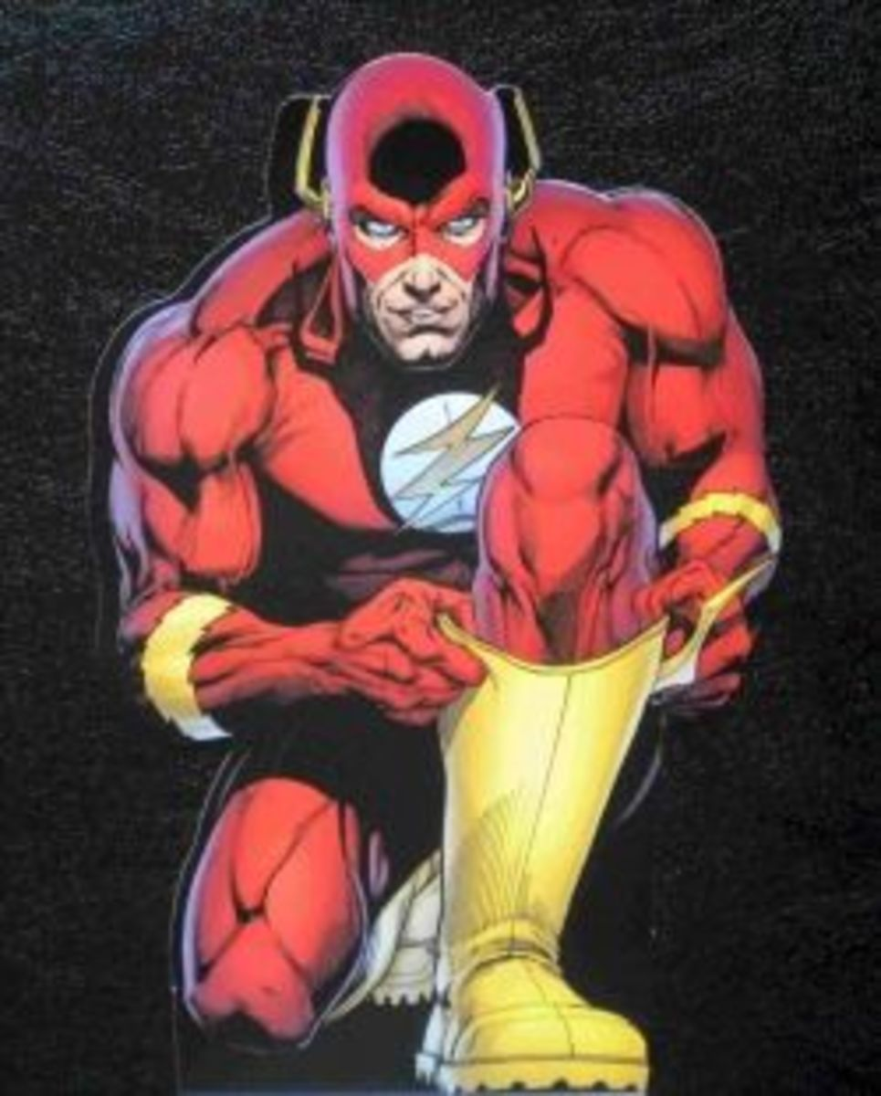 5-red-superheroes-from-dc-comics