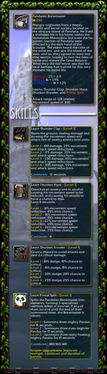 dota-herotips-pandaren-brewmaster