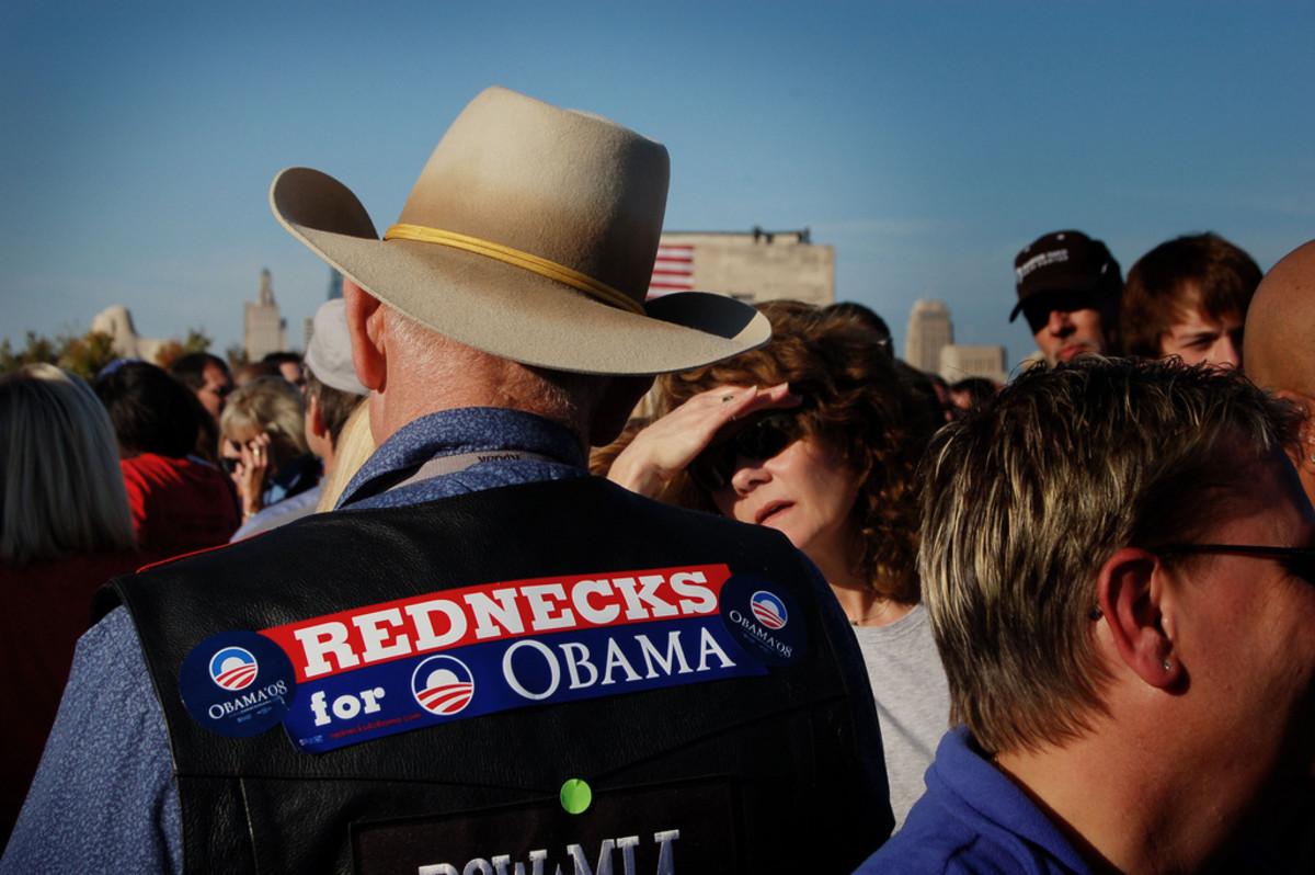 top-10-redneck-stereotypes