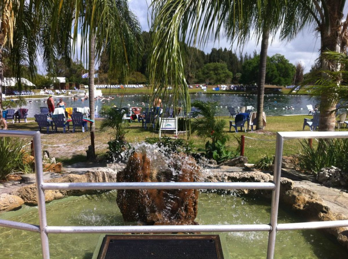 warm-mineral-springs