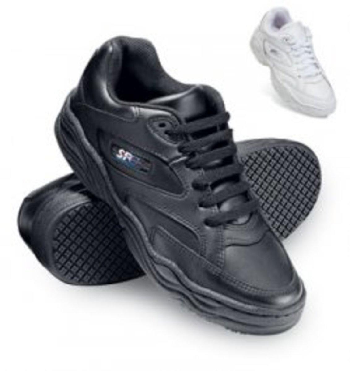 starbucks-shoes-for-work
