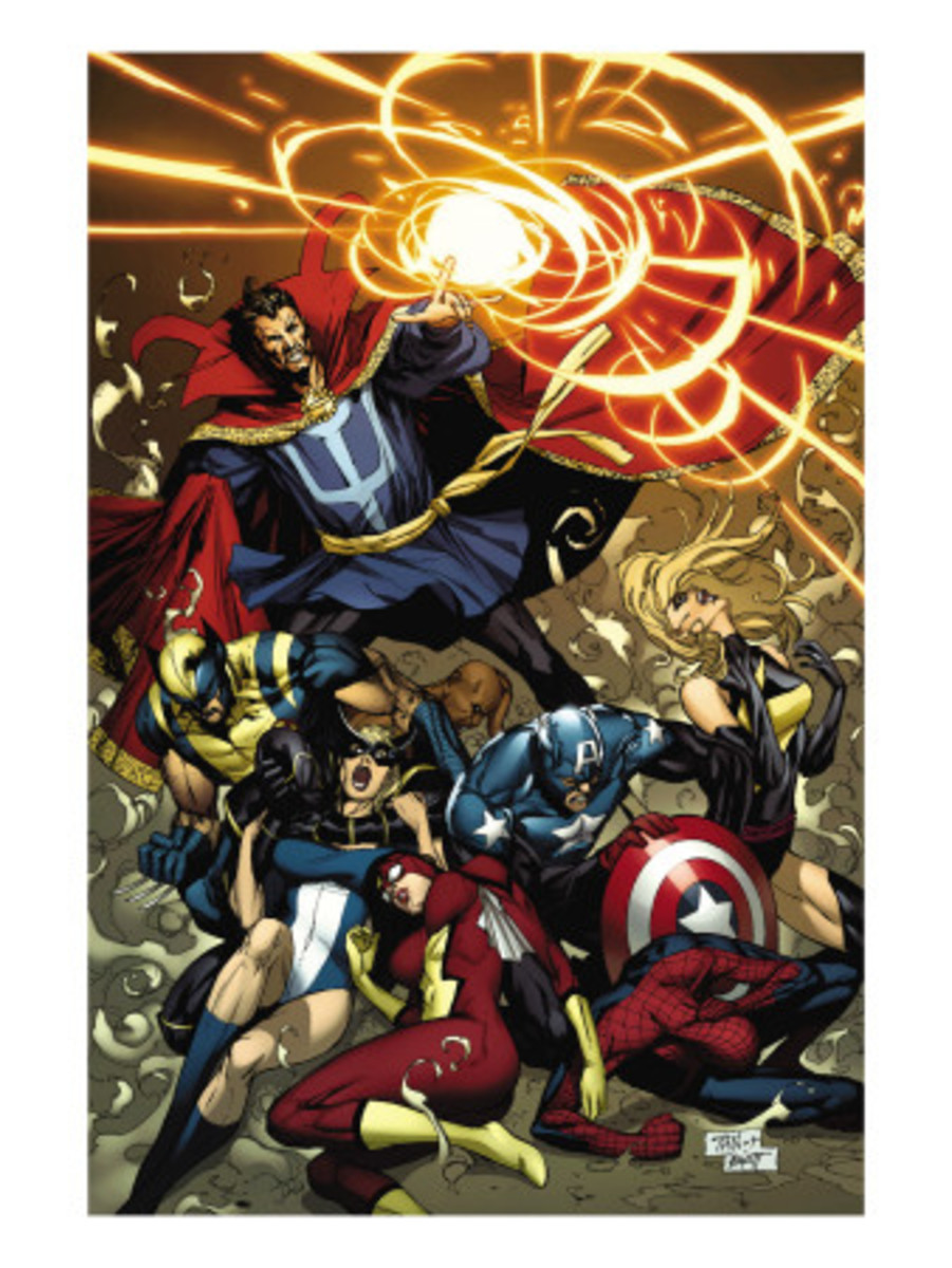 marvel-comics-superheroes-who-should-get-their-own-movie