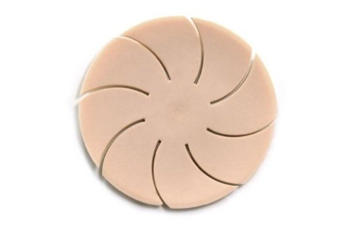Bra Discs Nipple Covers