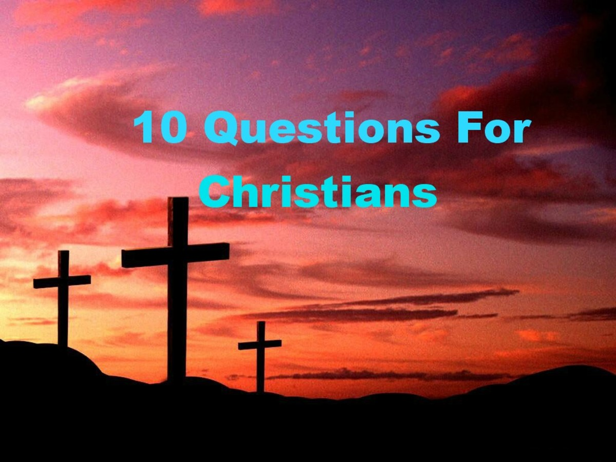 10-questions-for-christians