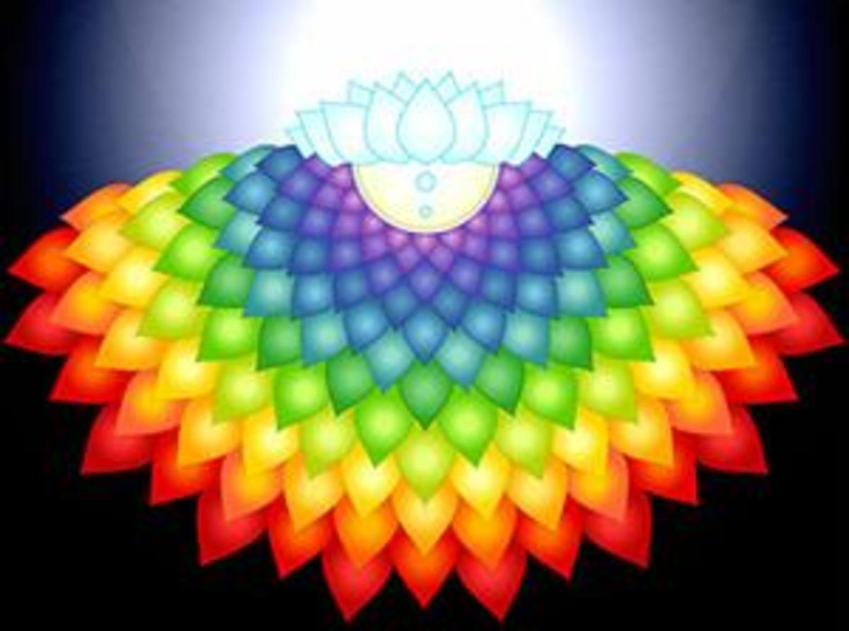an-introductory-guide-to-the-seven-major-chakras